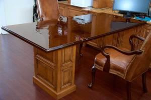 DSC_9121-custom-desk