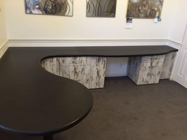 custom-desk1