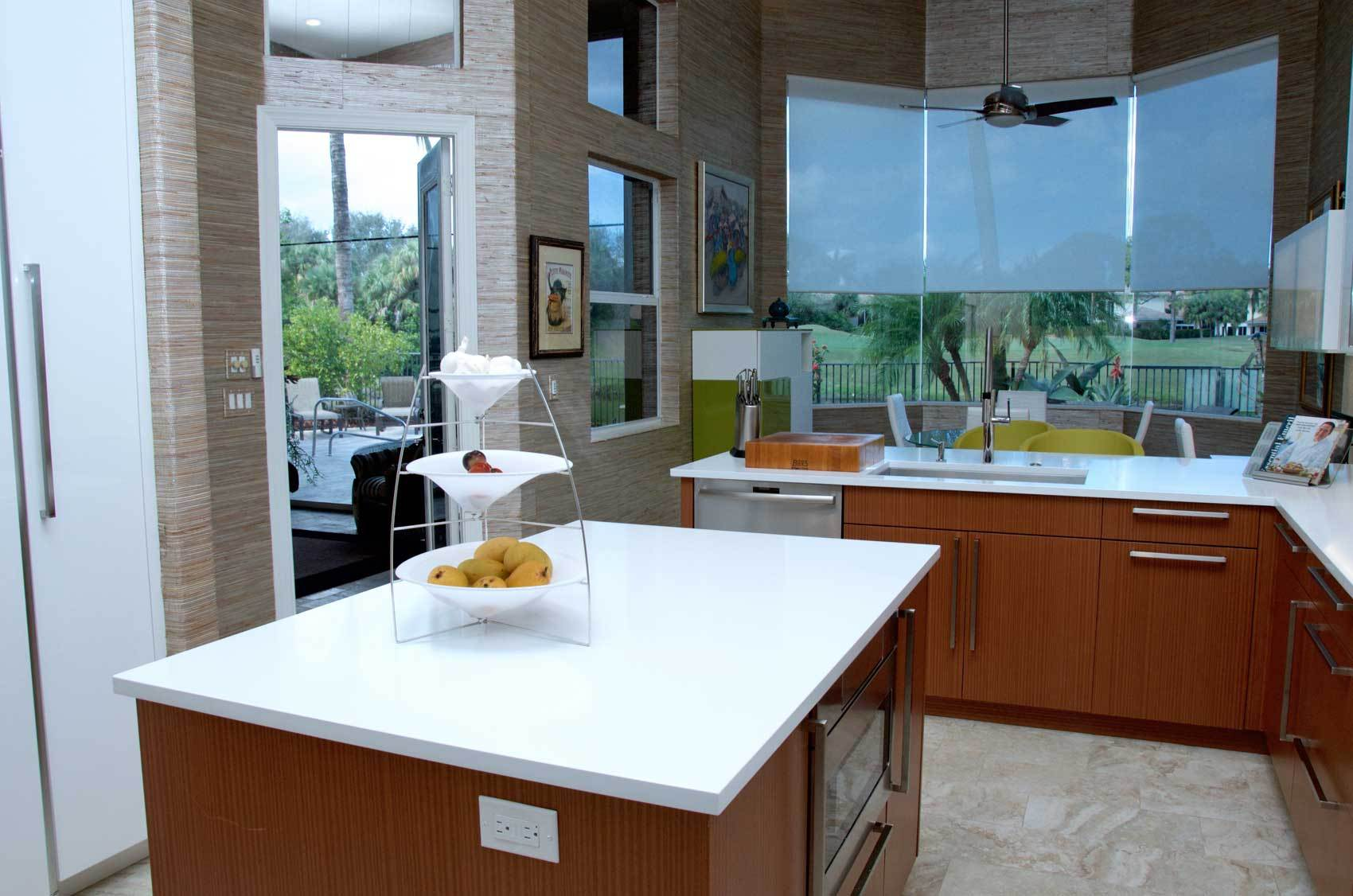 Sw-Contemporary-kitchen-DSC_8394