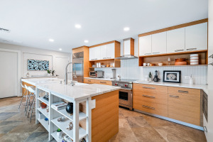 Contemporary-kitchen-9-20.2