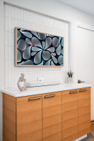 Contemporary-kitchen-9-20