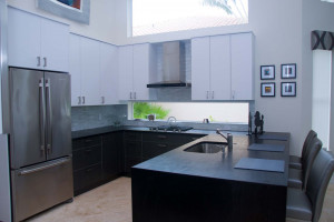 DSC_1009contemporary-kitchens