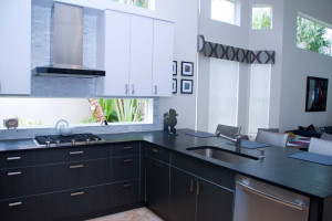 DSC_1010contemporary-kitchens