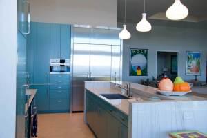 DSC_1970contemporary-kitchens