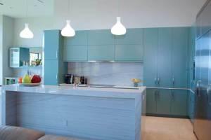 DSC_2004contemporary-kitchens