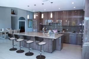 DSC_2856contemporary-kitchens