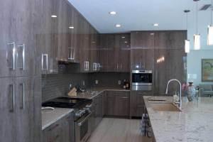 DSC_2871contemporary-kitchens