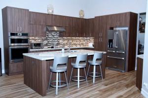DSC_4969contemporary-kitchen