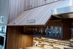 DSC_5050contemporary-kitchen