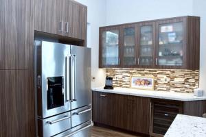 DSC_5052contemporary-kitchen
