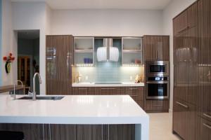 DSC_7178kitchen-cabinetry