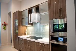 DSC_7183kitchen-cabinetry