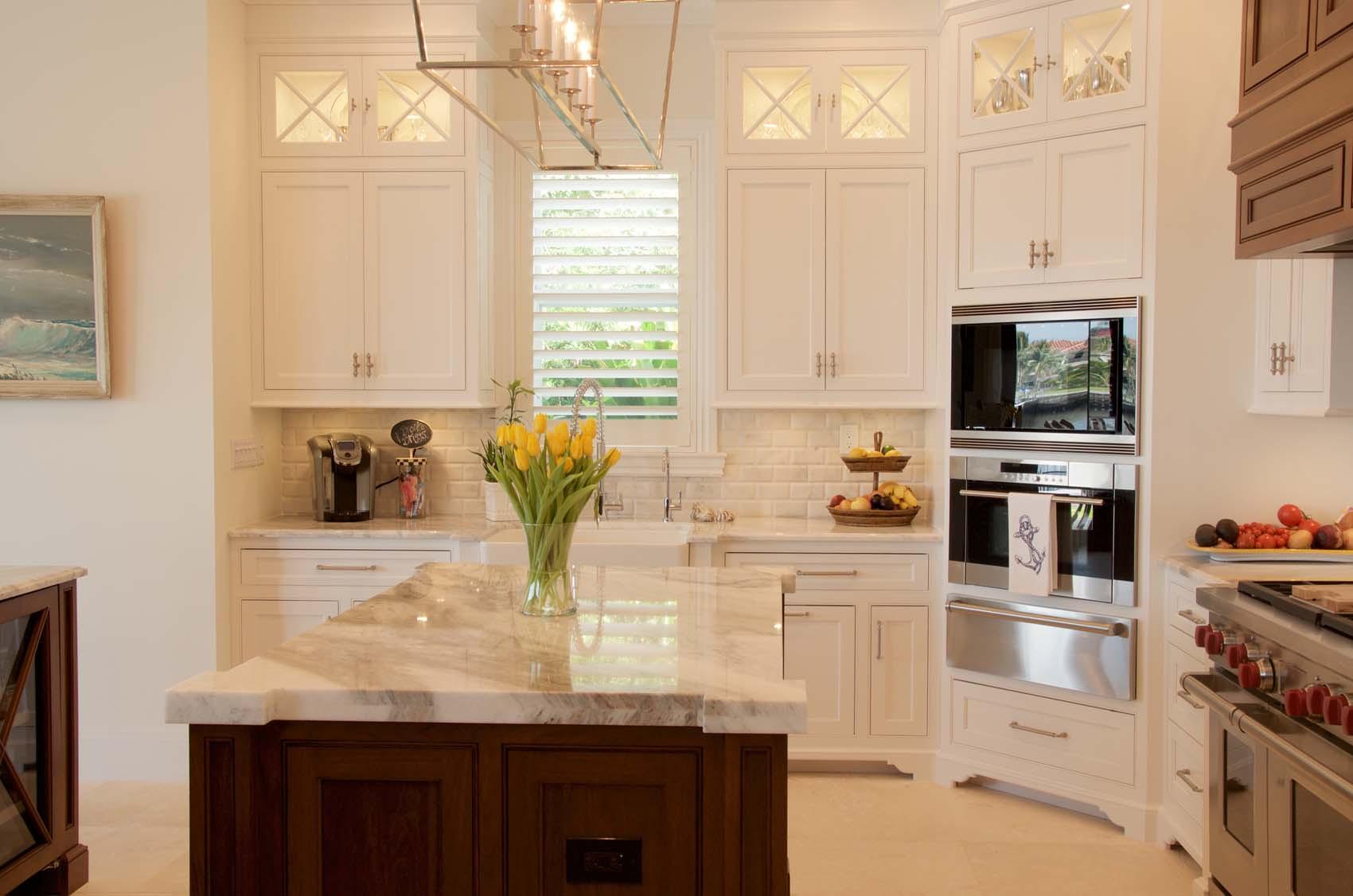 DSC_2325transitional-kitchen
