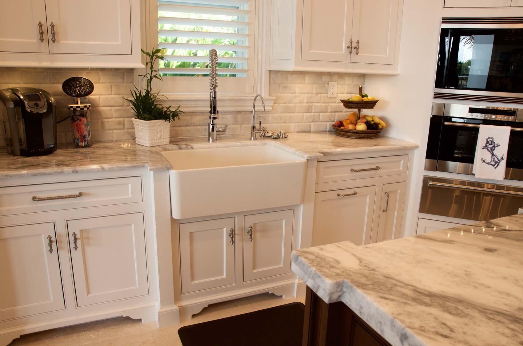DSC_2414transitional-kitchen