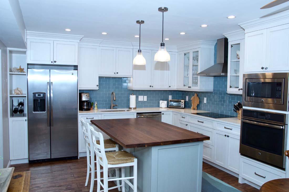 DSC_4816transitional-kitchen