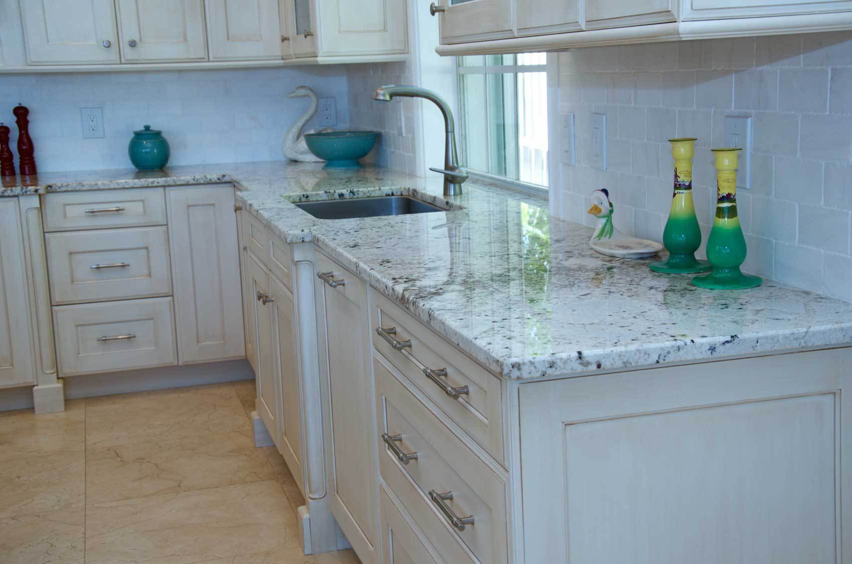 DSC_9147-traditional-kitchen