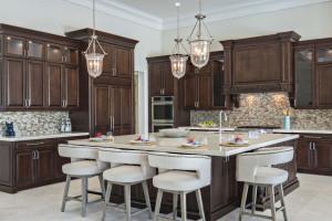 7custom-cabinetry
