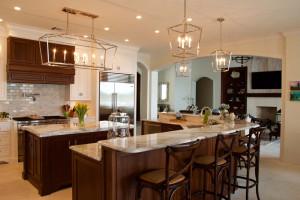 DSC_2368transitional-kitchen