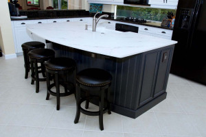 DSC_5075traditional-kitchen