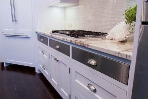 DSC_7092Custom-Cabinetry