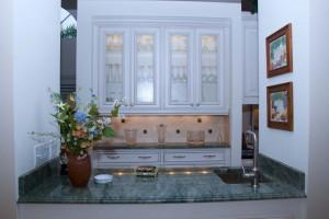 DSC_8684Custom-Cabinetry