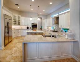 traditional-kitchen-6620