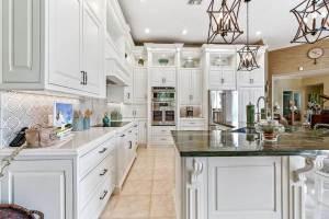 transitional-kitchen5-8-19