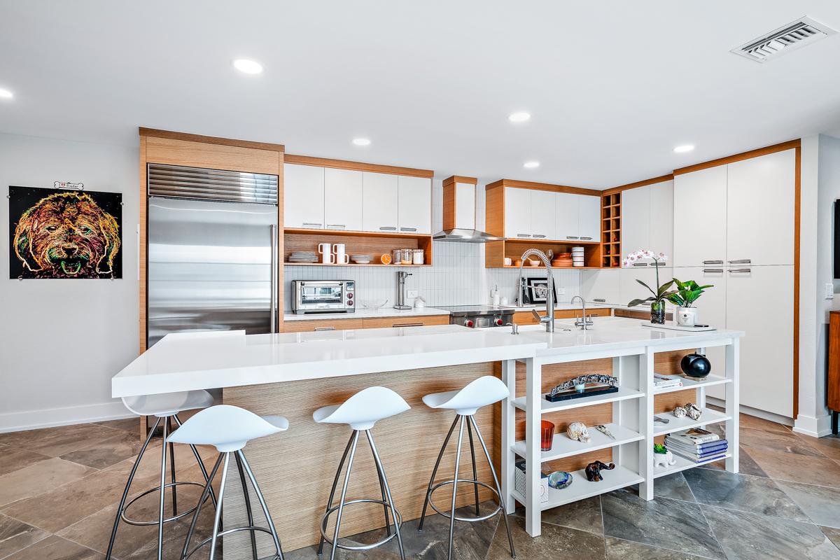 1_Transitional-kitchen-9-20.3