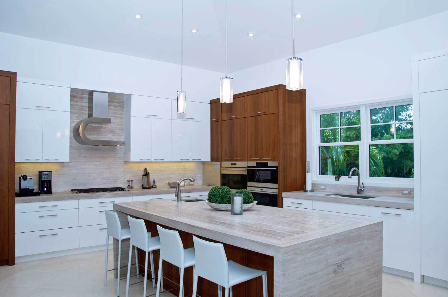 DSC_0841-kitchen-transitional-design
