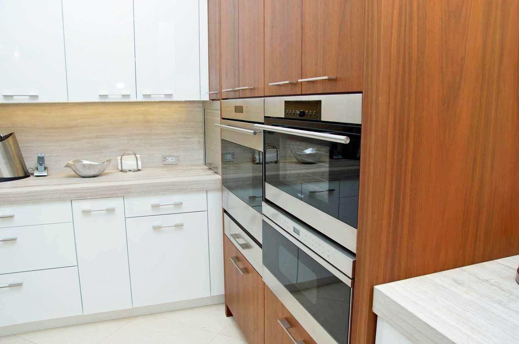 DSC_0849-kitchen-cabinetry