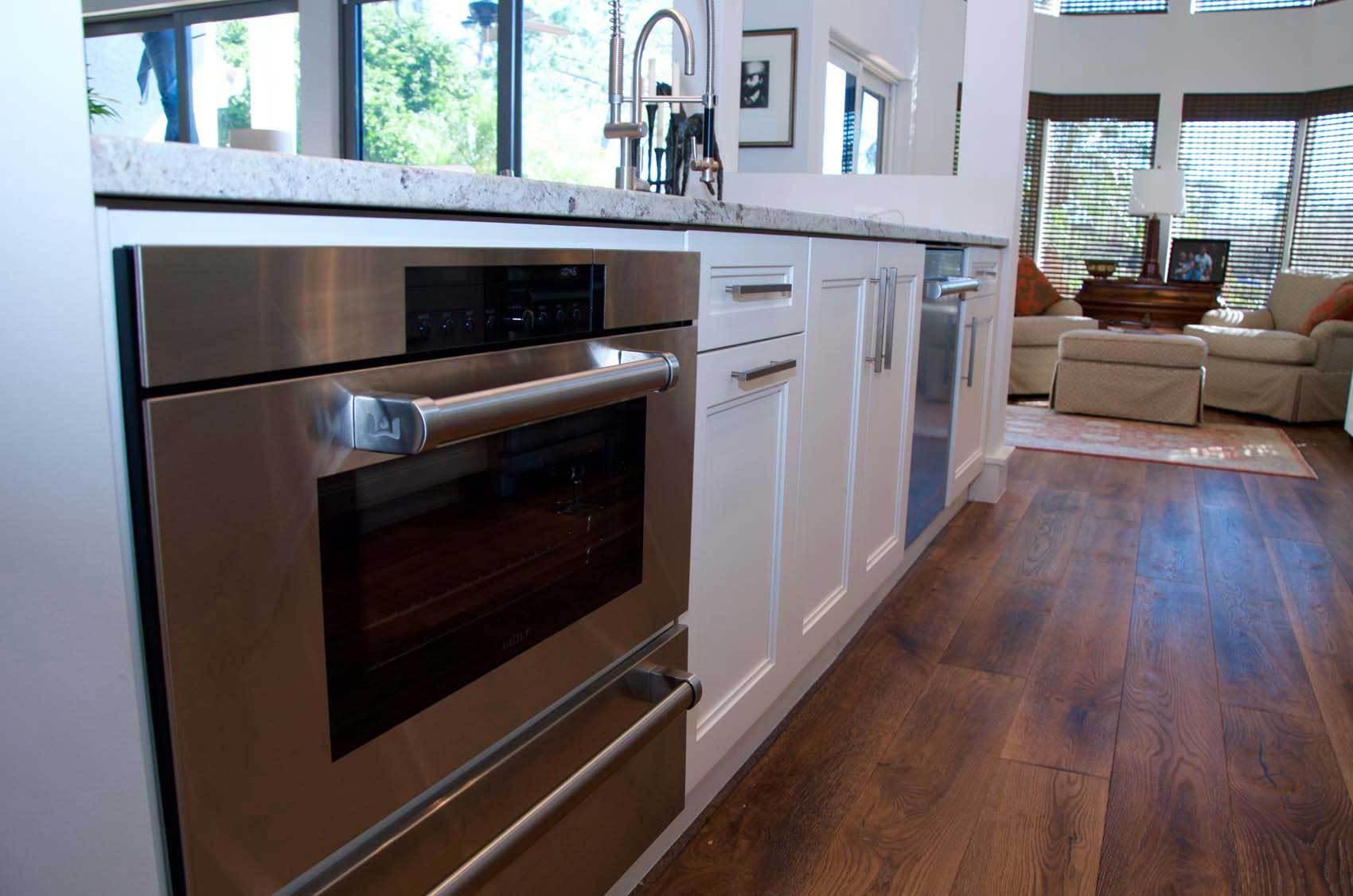 DSC_2061transitional-kitchens