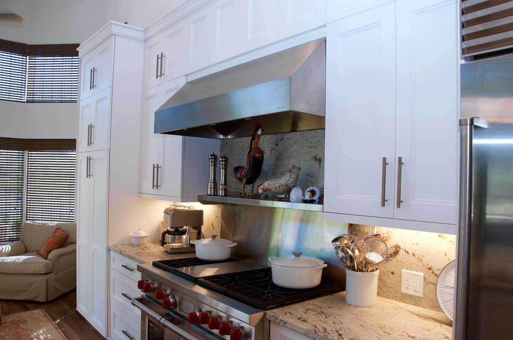 DSC_2063transitional-kitchens