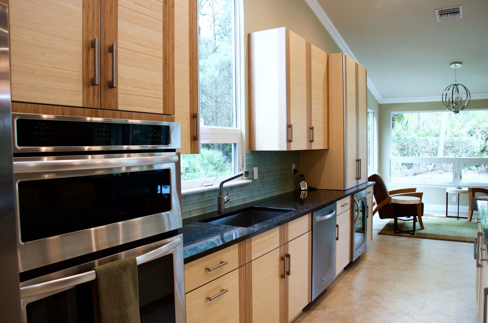 DSC_8536contemporary-kitchens
