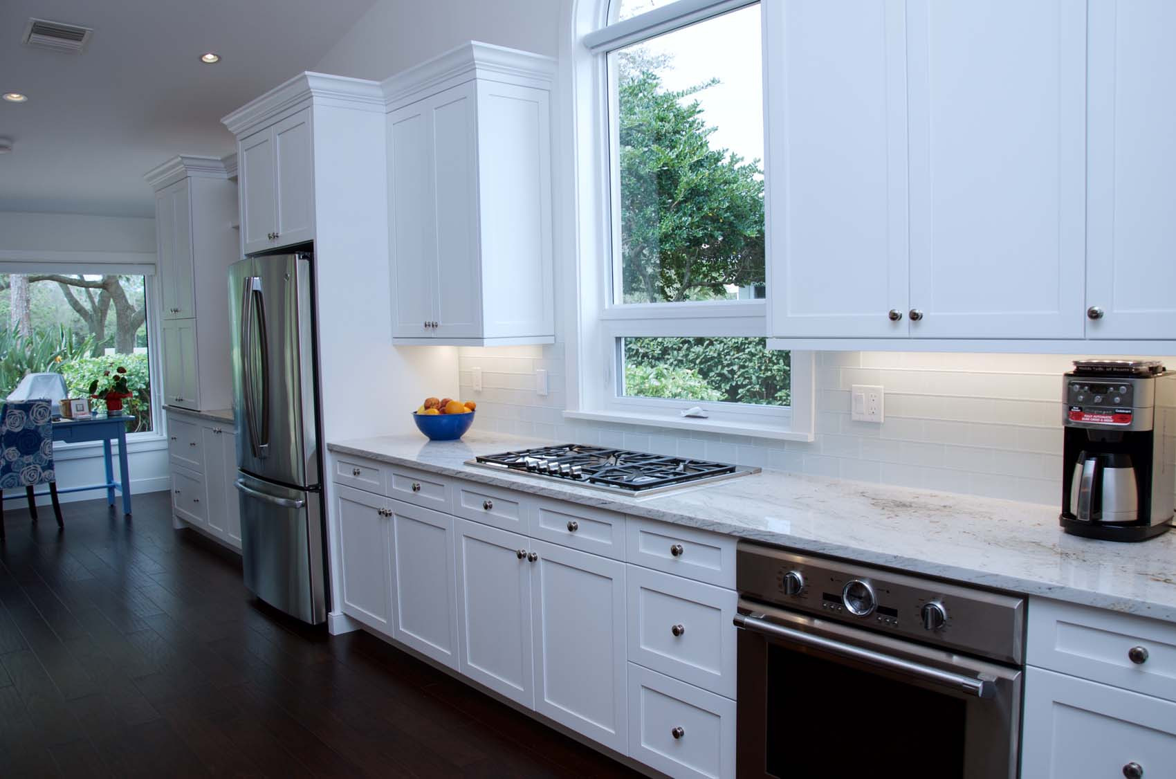 DSC_8595transitional-cabinetry