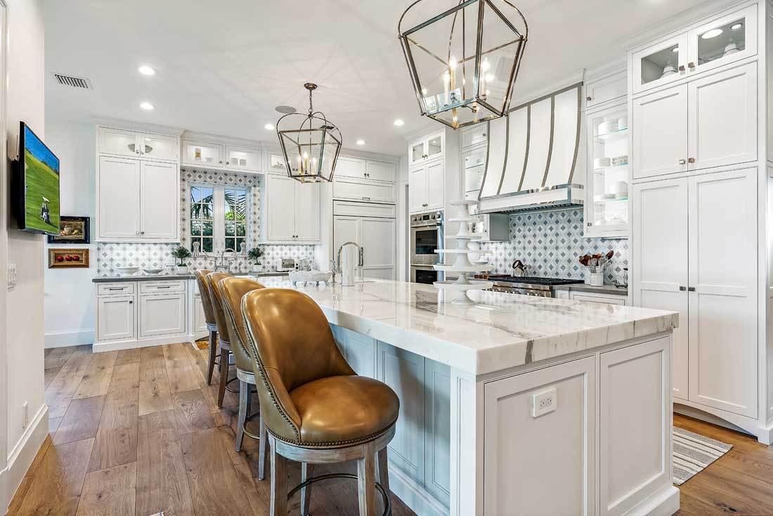 Transitional-kitchen2-8-19