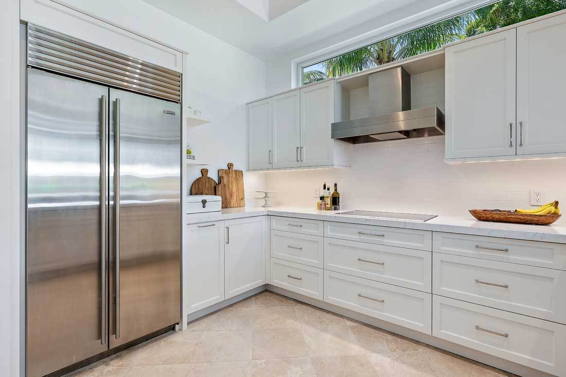 Transitional-kitchen7-8-19