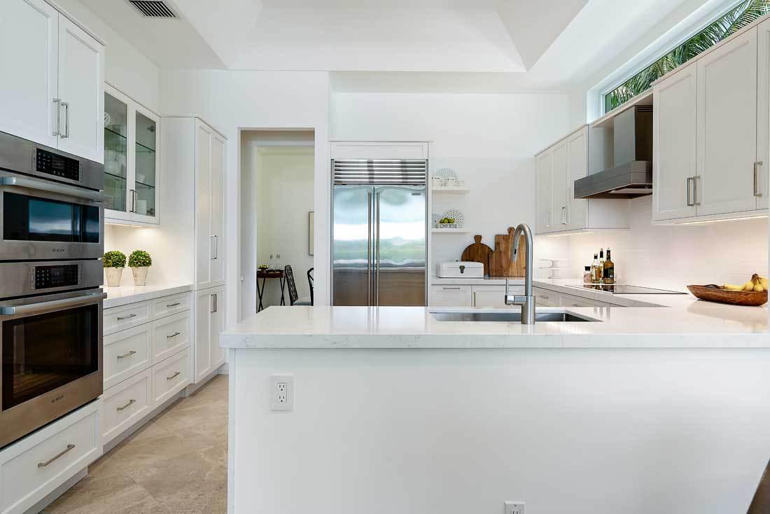 Transitional-kitchen8-8-19
