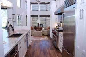 DSC_2043transitional-kitchens