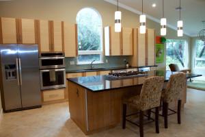 DSC_8527contemporary-kitchens