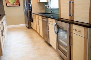 DSC_8548contemporary-kitchens