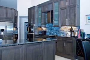 DSC_8907-kitchen-cabinetry