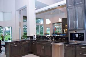DSC_8931-kitchen-cabinetry
