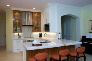 Kitchens_Transitional__9794