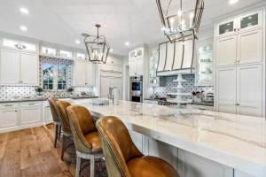 Transitional-Kitchen1-8-19