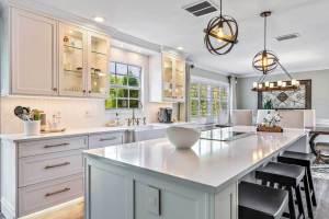 Transitional-Kitchen3-8-19