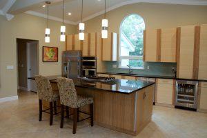 Transitional-kitchen-DSC_8519