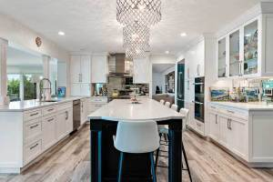 transitional-kitchen-1-8-20-19