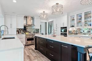 transitional-kitchen-2-8-20-19