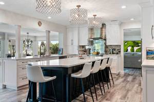 transitional-kitchen-4-8-20-19