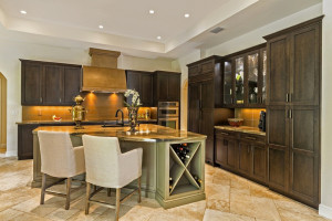 transitional-kitchen-cabinetry-4-5-16